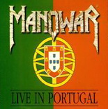 13 Live in Portugal