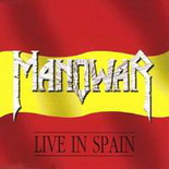 14 Live in Spain