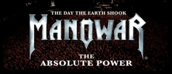 The Day the Earth Shook – The Absolute Power