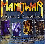 5 Steel Warriors