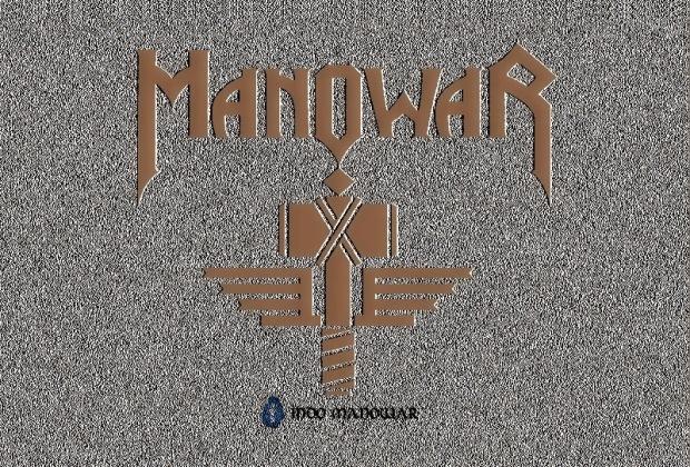 Indo ManOwaR - ManOwaR